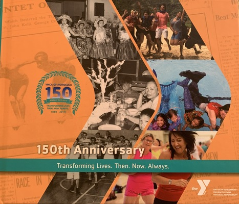 Cover-of-150th-anniversary-booklet