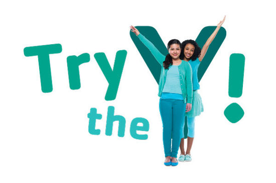 Try-the-y