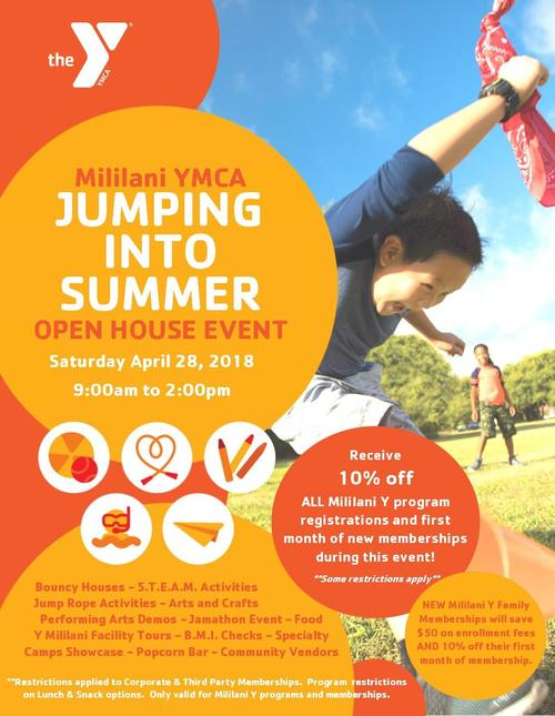Jumping-into-summer-flyer-v.2