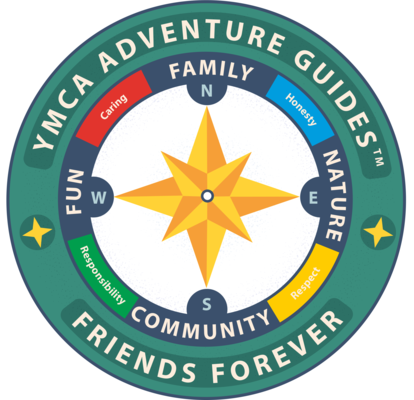 Adventure-guides-compass-2