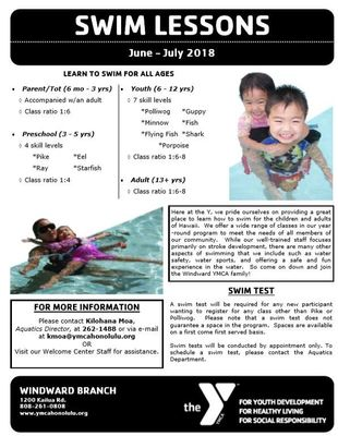 Lts-flyer-jun-jul2018
