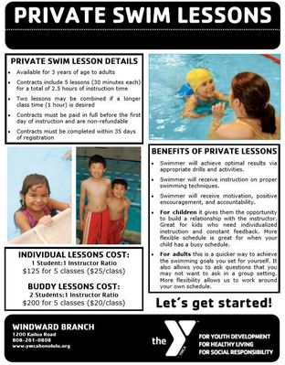 Private-swim-lessons-flyer