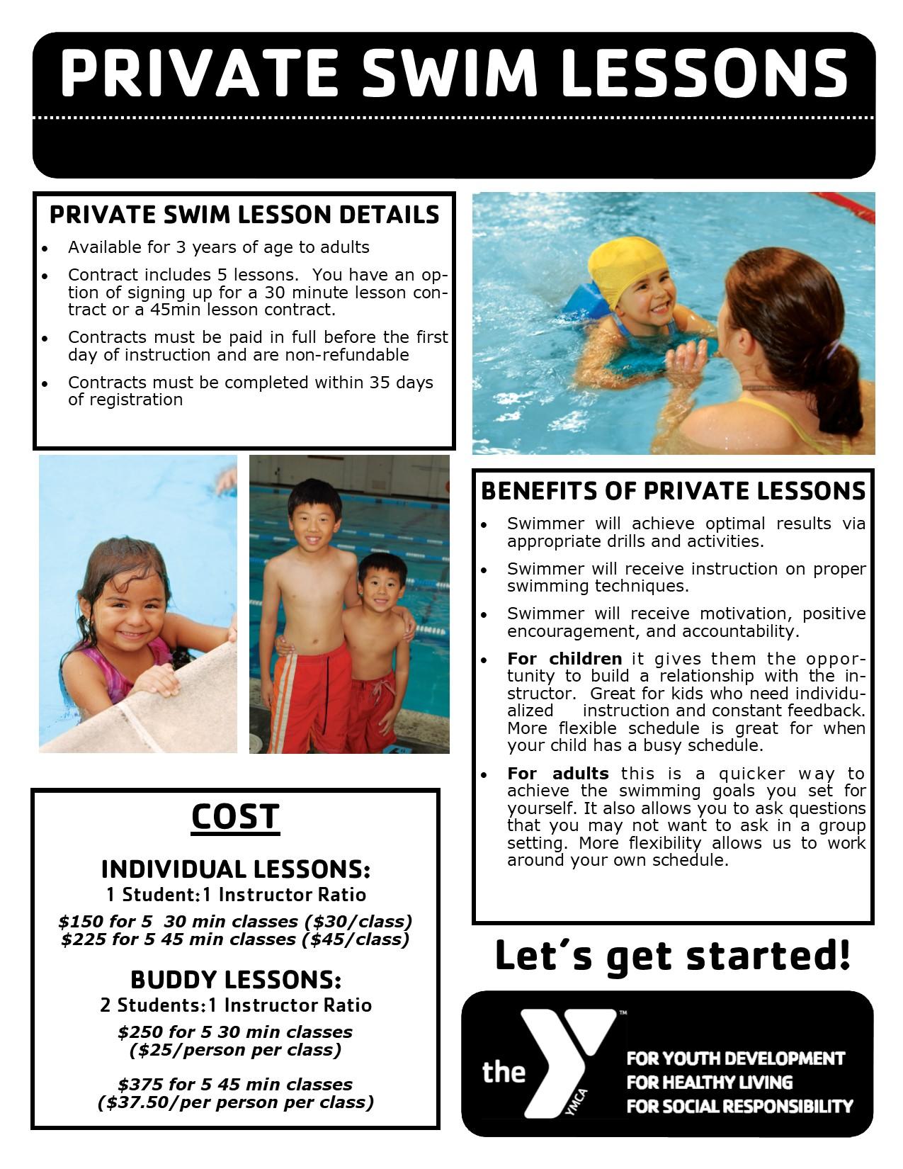 Private-swim-flyer-2020