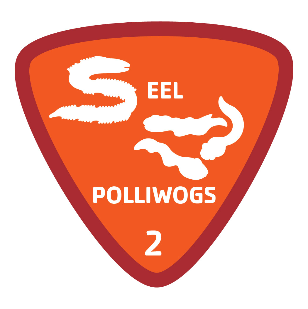Aquatics-badge-2-eel-pollywogs