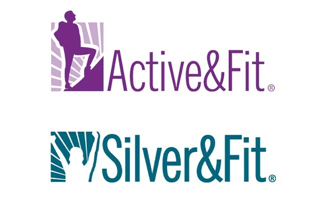 Active-fit-silver-fit