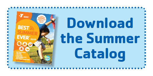 Download-2018-summer-catalog-button
