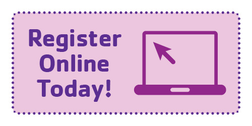 Register-online-button