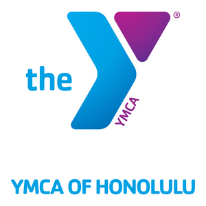 Ymca_logo_honolulu_blue_rgb