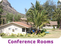 Conference_rooms