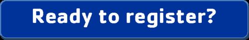 Register-1
