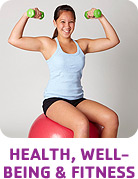 Btn_health_wellbeing_fitness-1