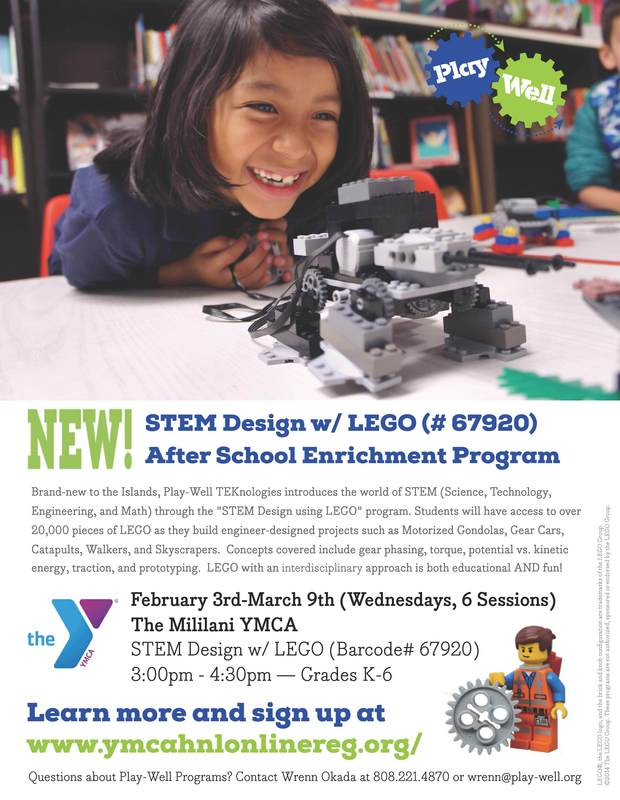 Ymca mililani winter 2016 flier-3