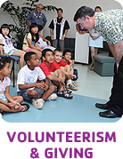 Btn_volunteerism_giving