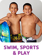 Btn_swim_sports_play